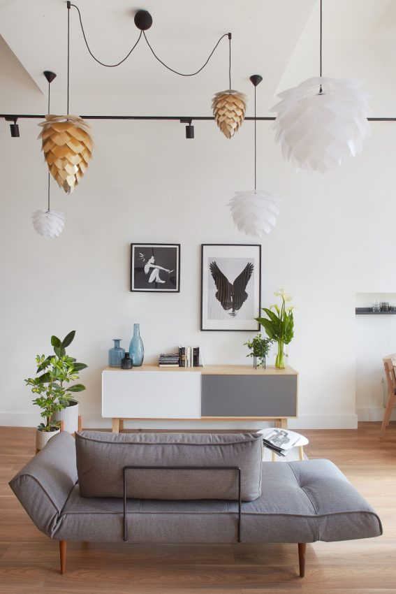 D40 Studio Concept Store