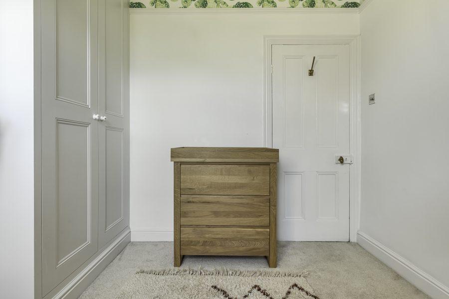 Bathroom inspiration furniture upcycling