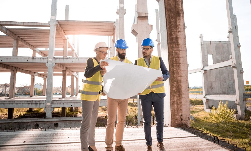 Know what's included in your contractor's price