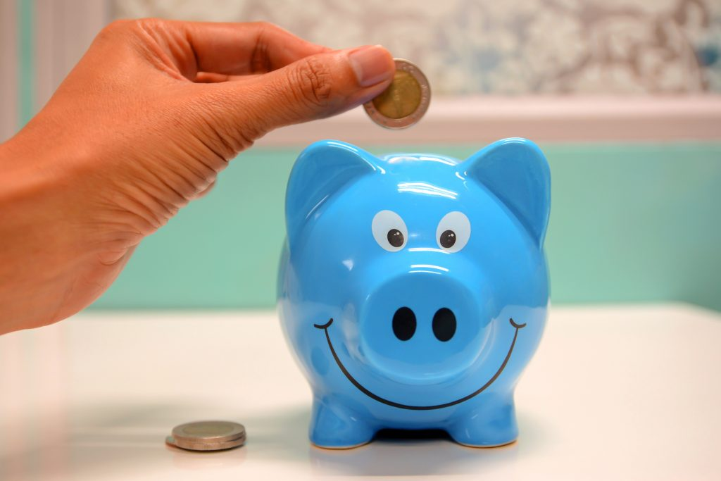 8 tips for successful budgeting for your project