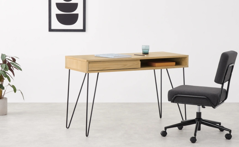 Top Home Office Furniture to Buy Online Now.